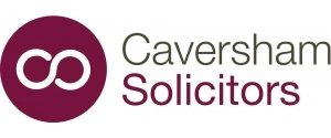 Caversham Solicitors