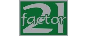 Factor 21