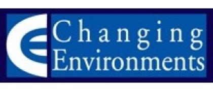 Changing Environments