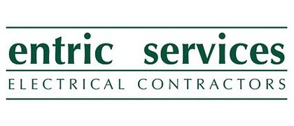 Entric Services Ltd