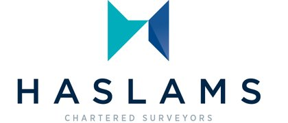 Haslams Chartered Surveyors