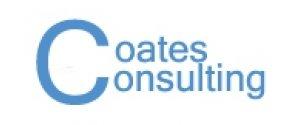 Coates Consulting