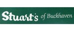 Stuarts of Buckhaven