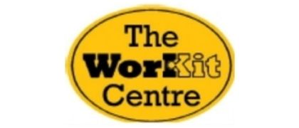 The Workit Centre