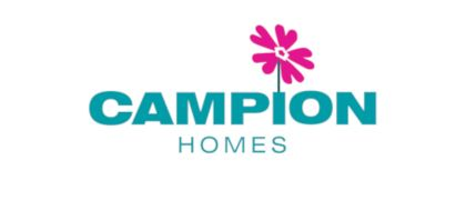 Campion Homes