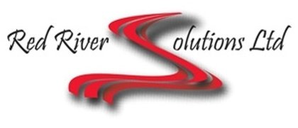 Red River Solutions