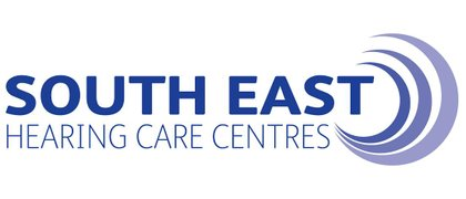 South East Hearing Centres