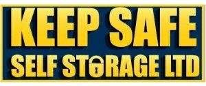 Keep Safe Self Storage Ltd