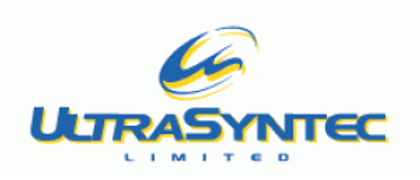 UltraSyntec Ltd