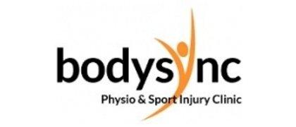 BodySync Physio