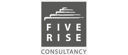 Five Rise Consultancy