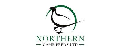 Northern Game Feeds Ltd