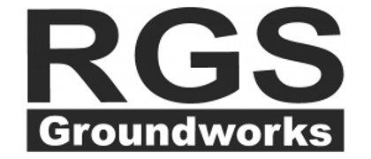 RGS Groundworks