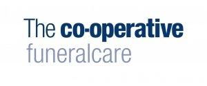 The-Co-operative Funeralcare