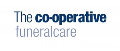 The-Co-operative Funeralcare