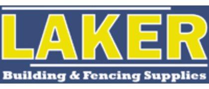 Laker FBS Ltd