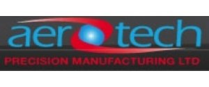 Aerotech Precision Manufacturers Ltd.
