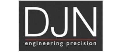 D.J.N. Welding & Fabrication Ltd