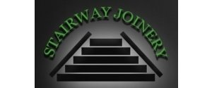 Stairway Joinery