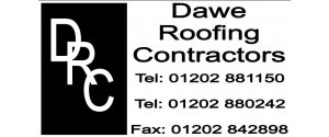 Dawe Roofing Contractors