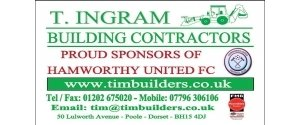 T.Ingram Builing Cotractors