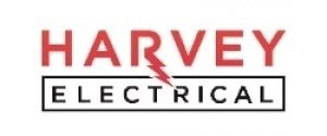 Harvey Electrical