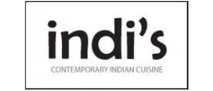 Indi's Contemporary Indian Cuisine