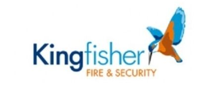 Kingfisher Fire & Security