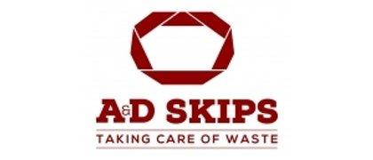 A& D Skips