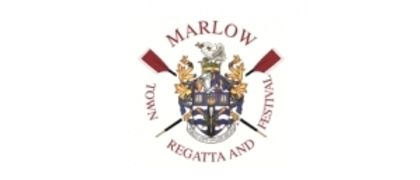 Marlow Town Regatta