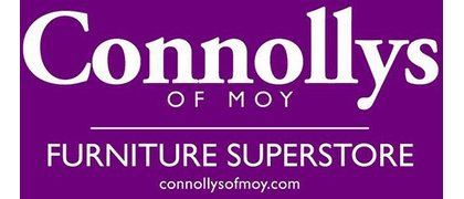 Connolly's of Moy
