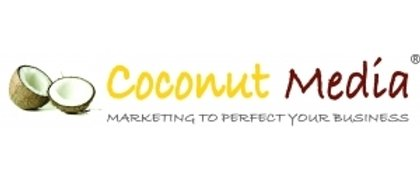 Coconut Creative Media