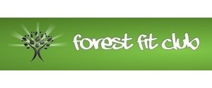Forest Fit Club
