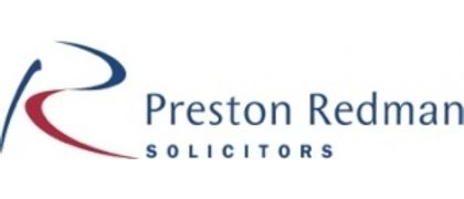Preston Redman