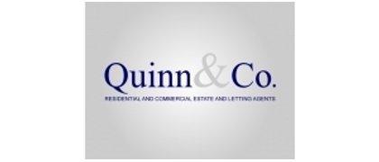 Quinn & Co.