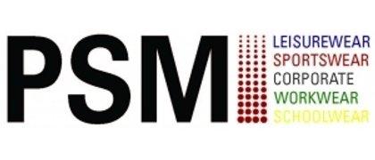 PSM Sportswear
