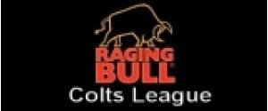 Raging Bull NW Northwest Colts League