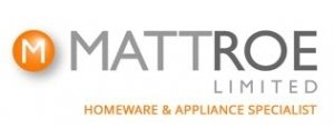 Mattro Ltd