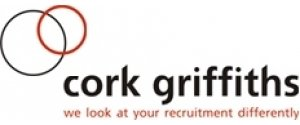 Cork Griffiths