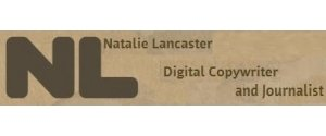 Natalie Lancaster
