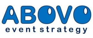ABOVO Event Strategy