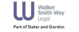 Walker Smith Way Legal