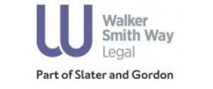Walker Smith Way Legal