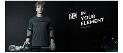 SHM Sports