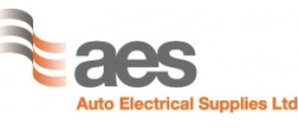 AES Auto Electrical Supplies Ltd