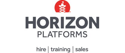 Horizon Platforms Ltd