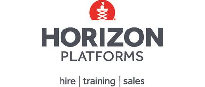 Horizon Platforms Ltd