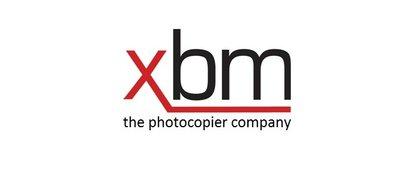 XBM Limited
