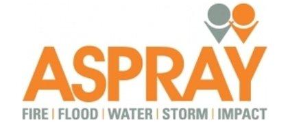 Aspray Northern Ireland