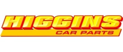 Higgins Car Dismantlers Ltd
